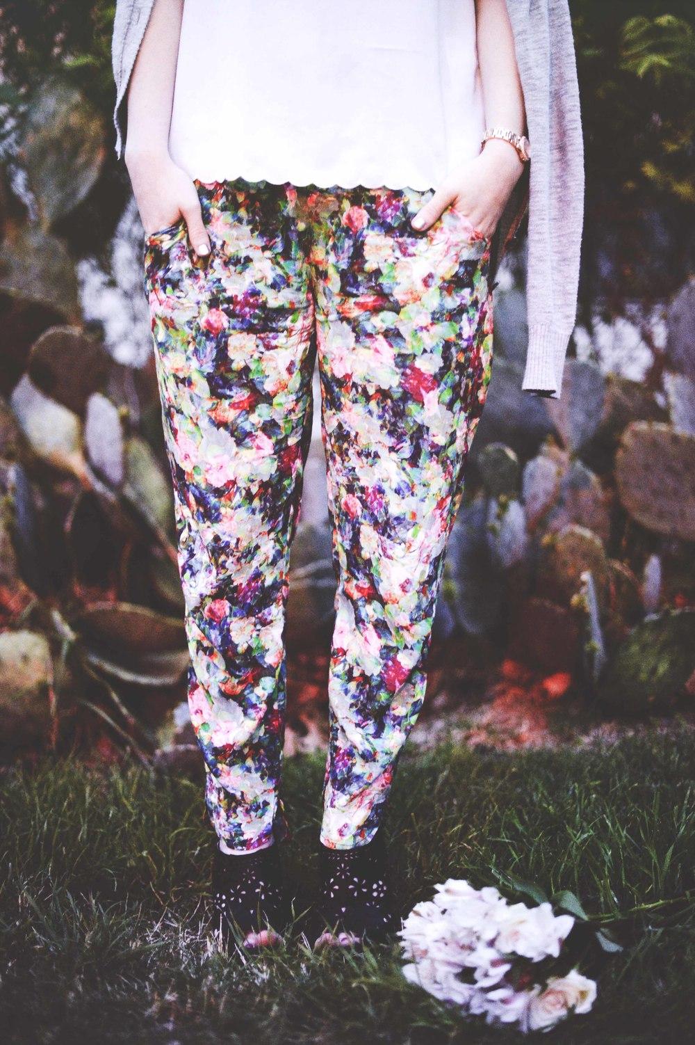 pants10.jpg