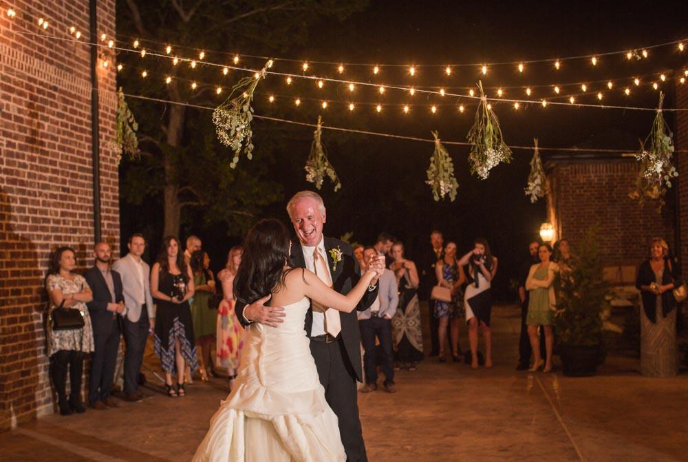 Fed+Jac_Wedding_AbrahannyPhotography-225.jpg