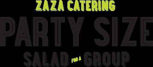 zaza catering salad.png