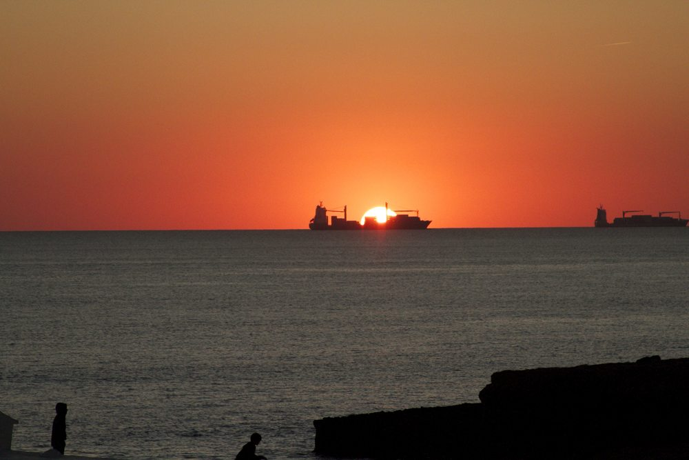 Lisbon sunset.jpg