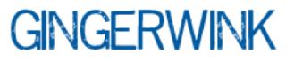gingerwink logo.png