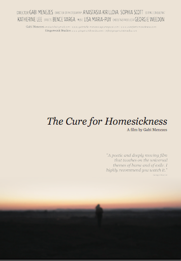 Cure poster jan 1.png