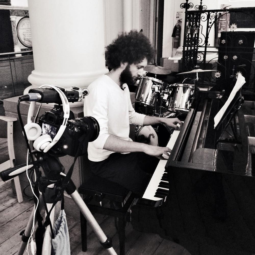 Dylan Piano (2).jpg