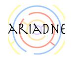 Ariadne Square logo.png