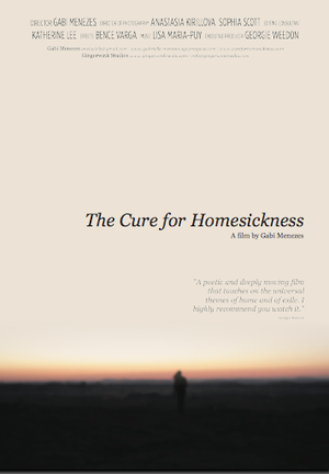 Cure for homesickness poster.png