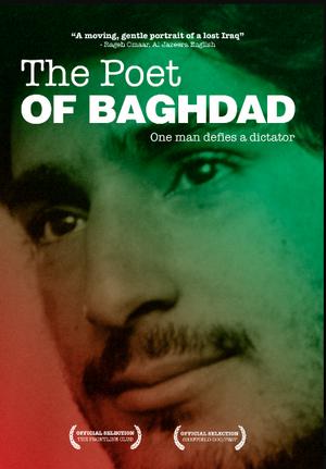 Poet of Baghdad poster.png
