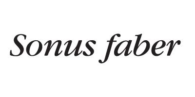 Sonus_Faber.png