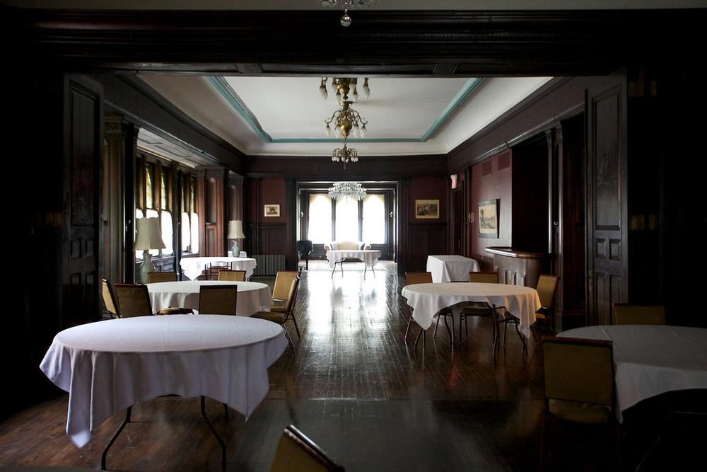 Montauk Club - 16-XL.jpg