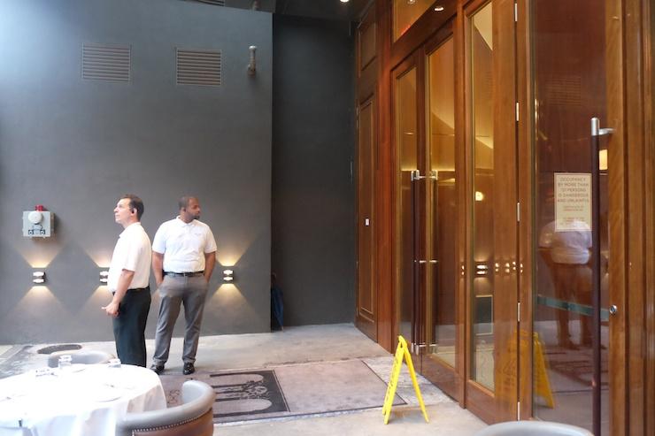 hotel hugo  4504.jpg