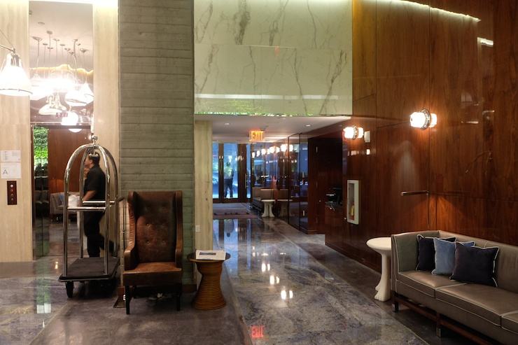hotel hugo  4502.jpg