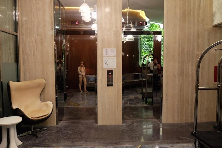 hotel hugo  4499.jpg