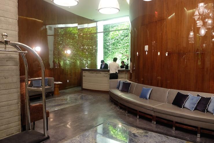 hotel hugo  4496.jpg