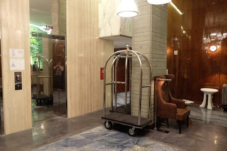 hotel hugo  4495.jpg