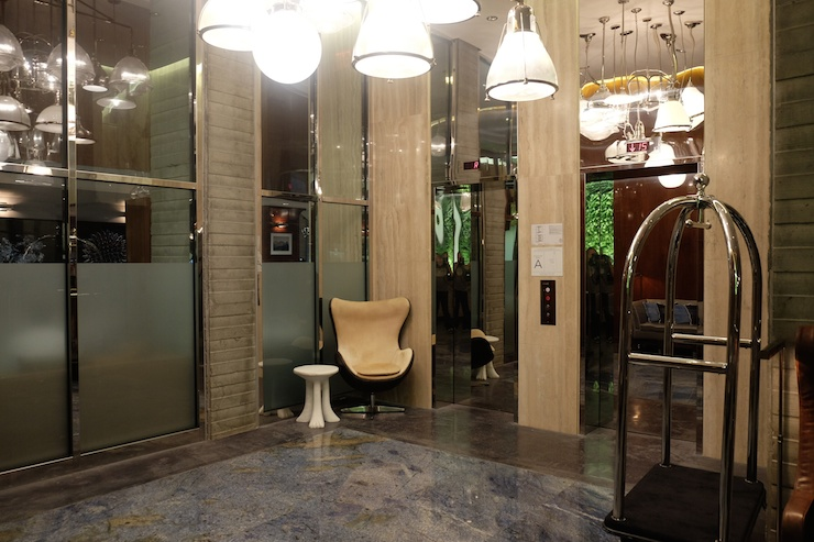 hotel hugo  4493.jpg