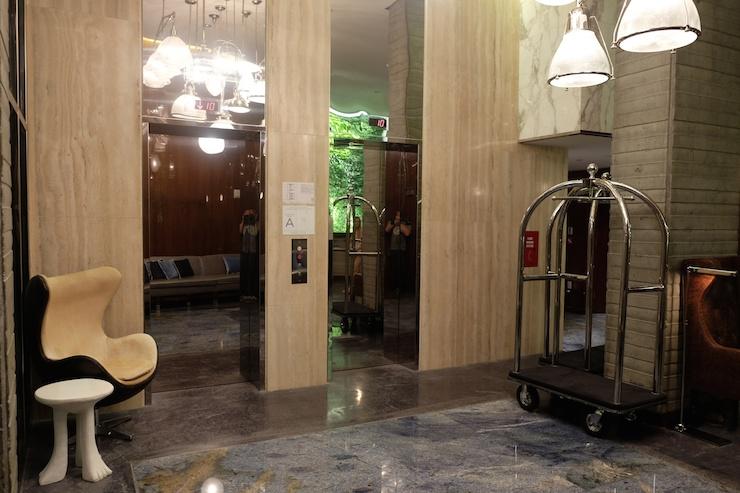 hotel hugo  4494.jpg