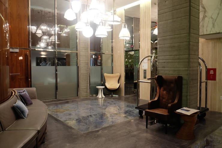 hotel hugo  4491.jpg