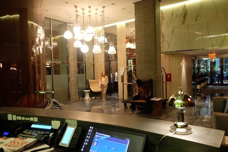hotel hugo  4490.jpg