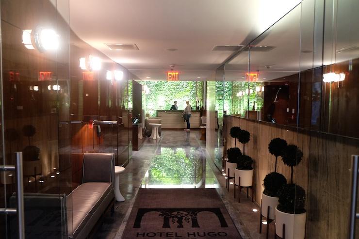hotel hugo  4483.jpg