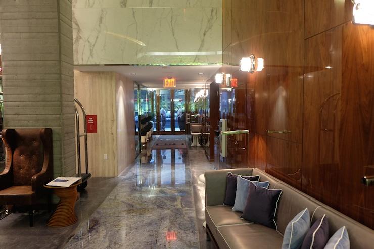 hotel hugo  4481.jpg