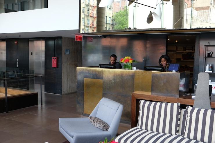 nolitan hotel  3749.jpg