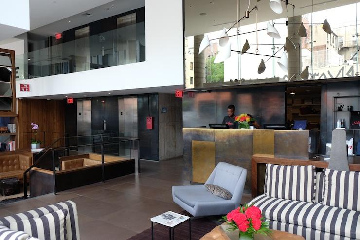 nolitan hotel  3745.jpg