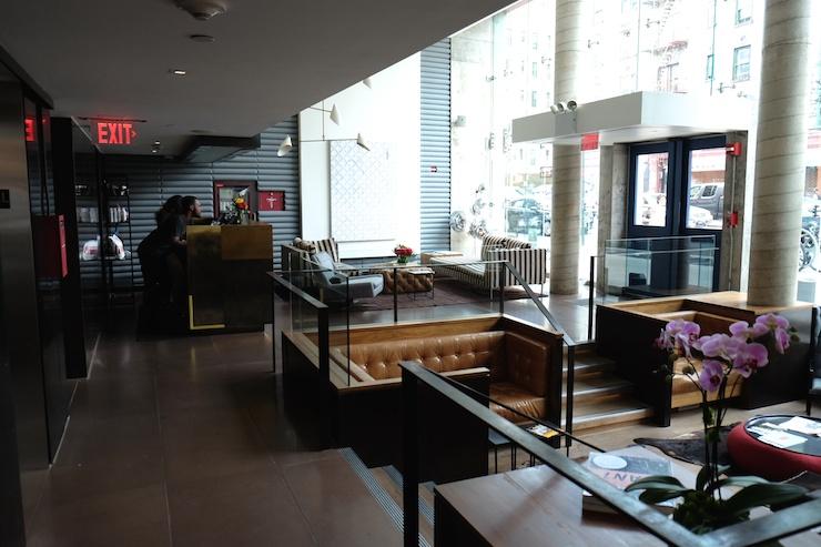 nolitan hotel  3744.jpg