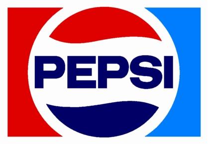 pepsi_logo-ke-3.jpg