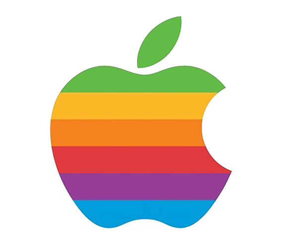 apple-logo-2.jpg