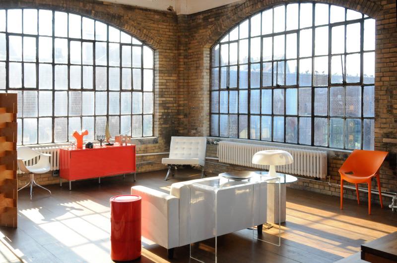 LightBox-NY Studio B_078.JPG