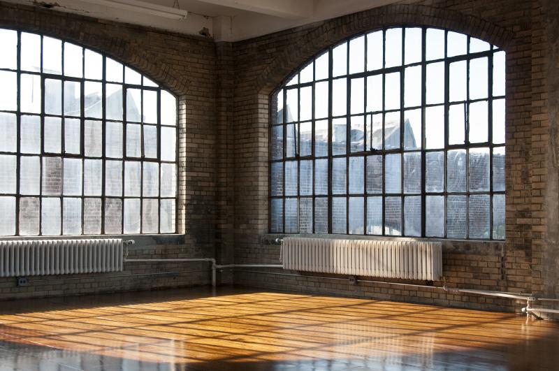 LightBox-NY Studio B_070.JPG