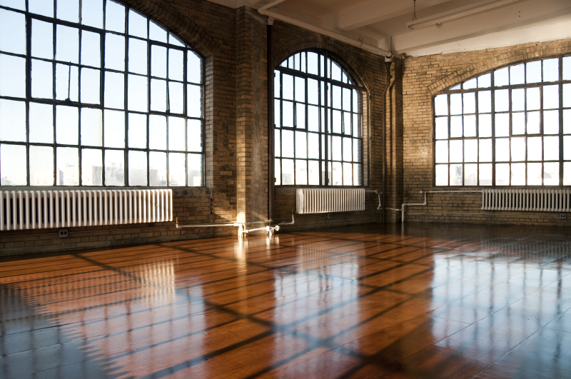 LightBox-NY Studio B_068.JPG