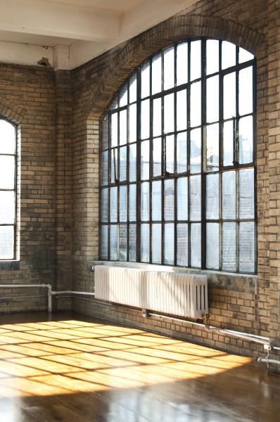 LightBox-NY Studio B_065.JPG