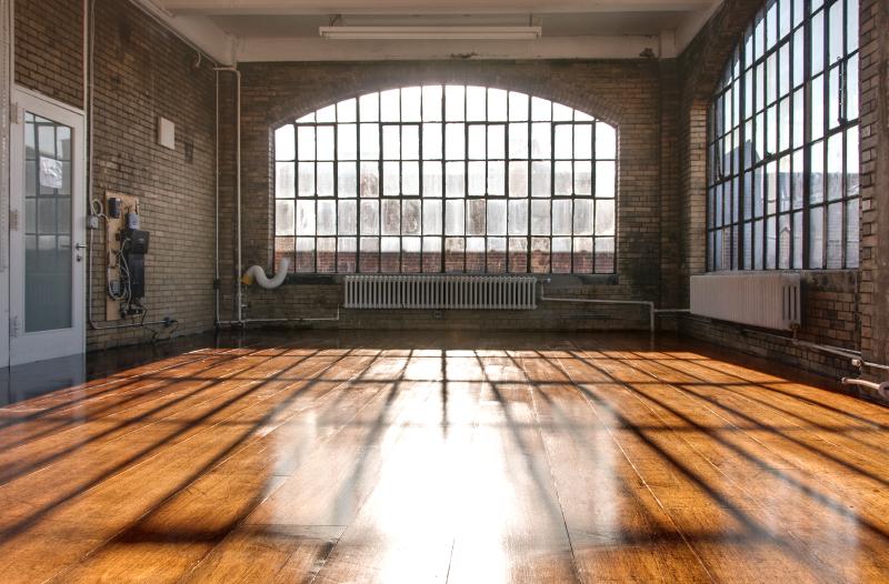 LightBox-NY Studio B_064.JPG