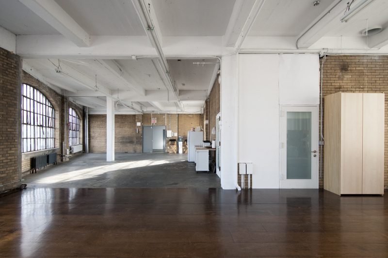 LightBox-NY Studio B_062.JPG