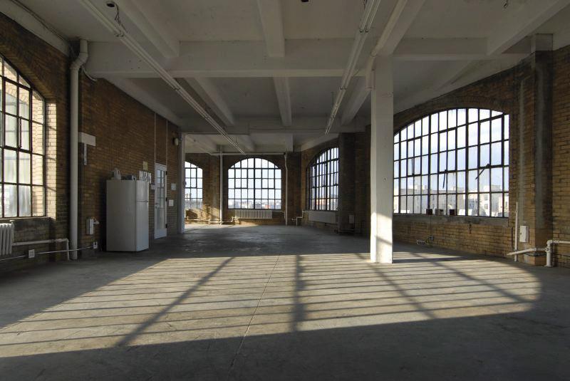 LightBox-NY Studio B_058.JPG