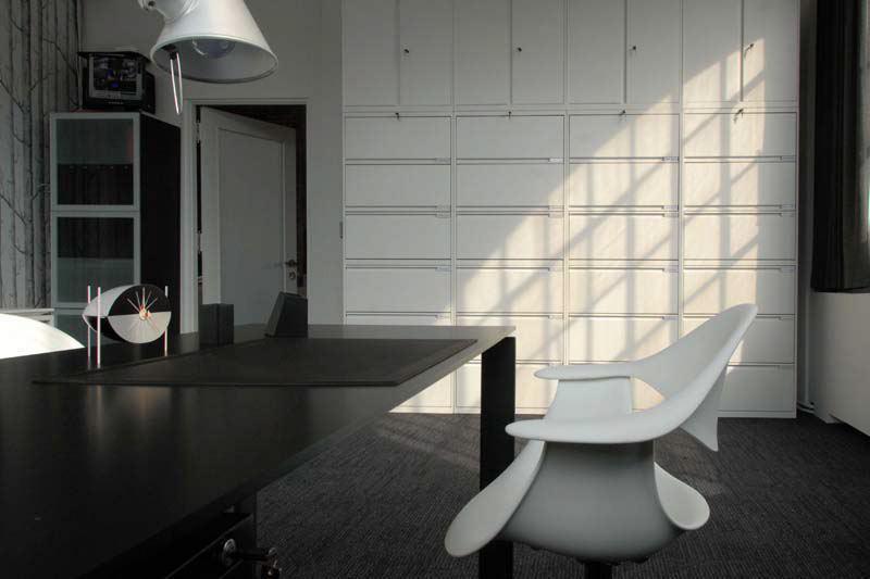 LightBox-NY Studio B_057.JPG