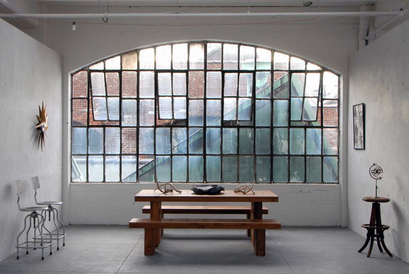 LightBox-NY Studio A_053.JPG