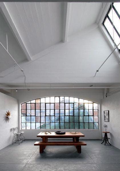 LightBox-NY Studio A_052.JPG