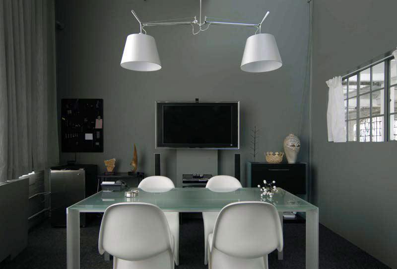 LightBox-NY Studio A_045.JPG