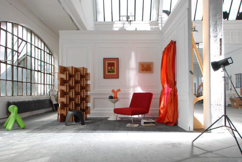 LightBox-NY Studio A_048.JPG