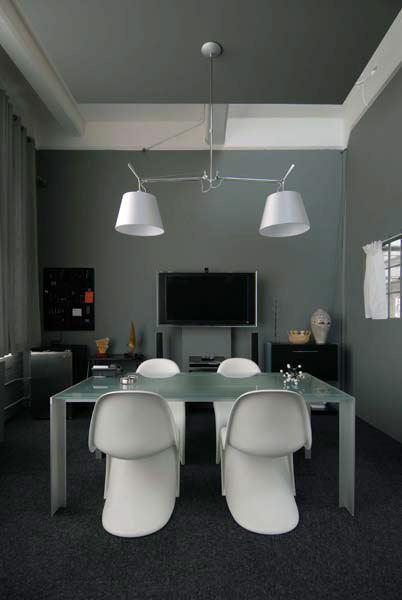 LightBox-NY Studio A_044.JPG
