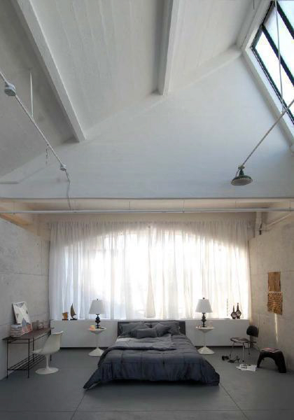 LightBox-NY Studio A_029.JPG