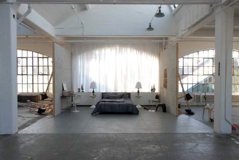 LightBox-NY Studio A_030.JPG