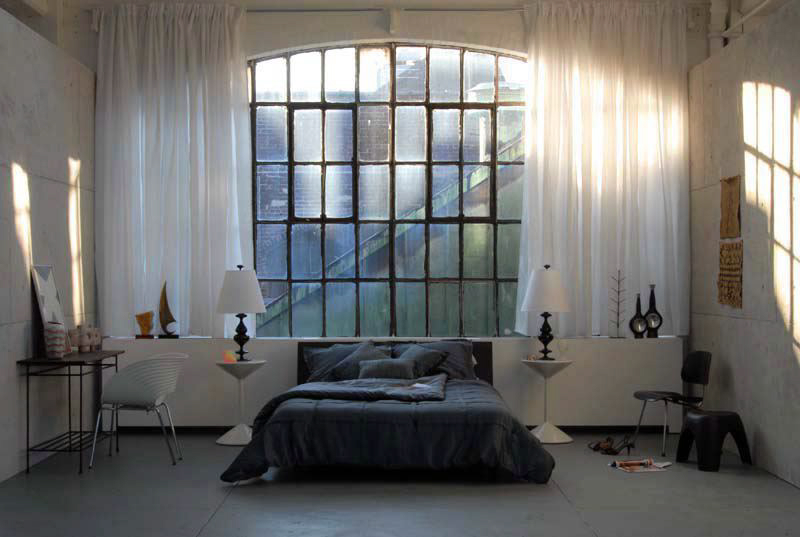 LightBox-NY Studio A_026.JPG