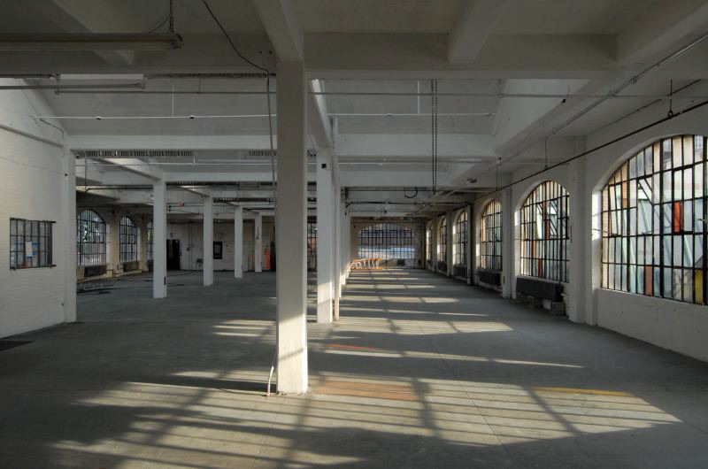 LightBox-NY Studio A_007.JPG