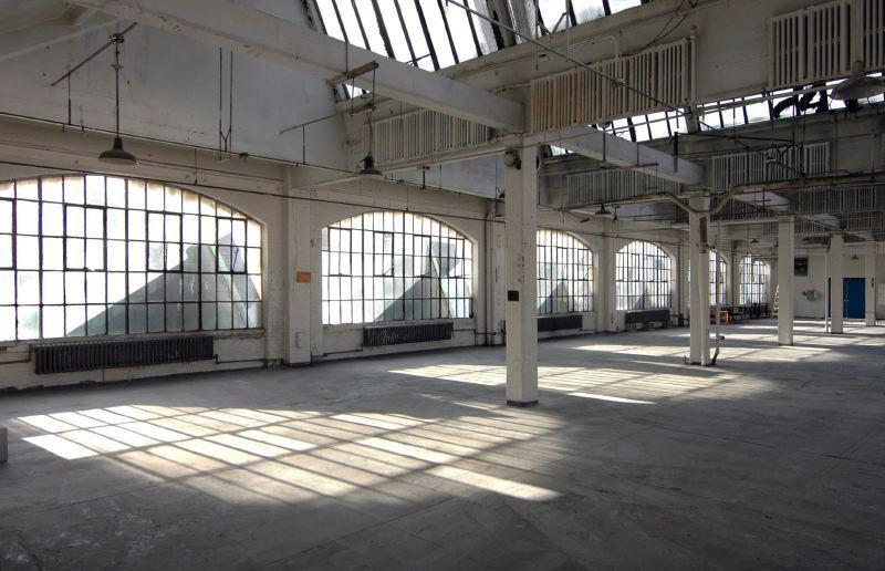 LightBox-NY Studio A_005.JPG