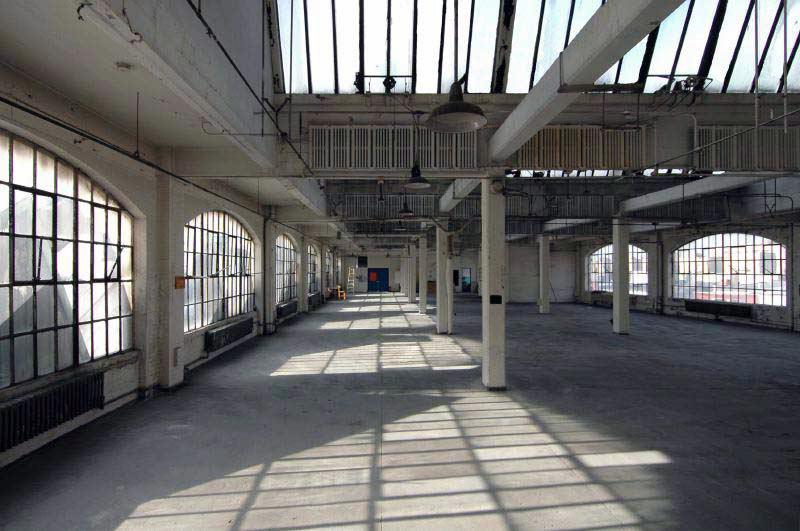LightBox-NY Studio A_004.JPG