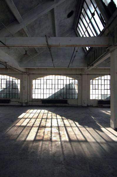 LightBox-NY Studio A_002.JPG