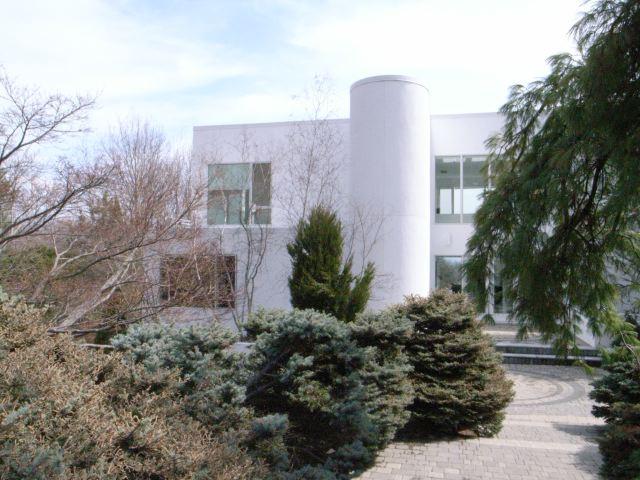 V2005-076.JPG