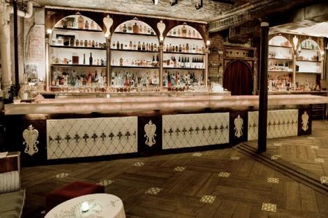 restaurant_bar_apotheke_bar_d2_1810412706.jpg